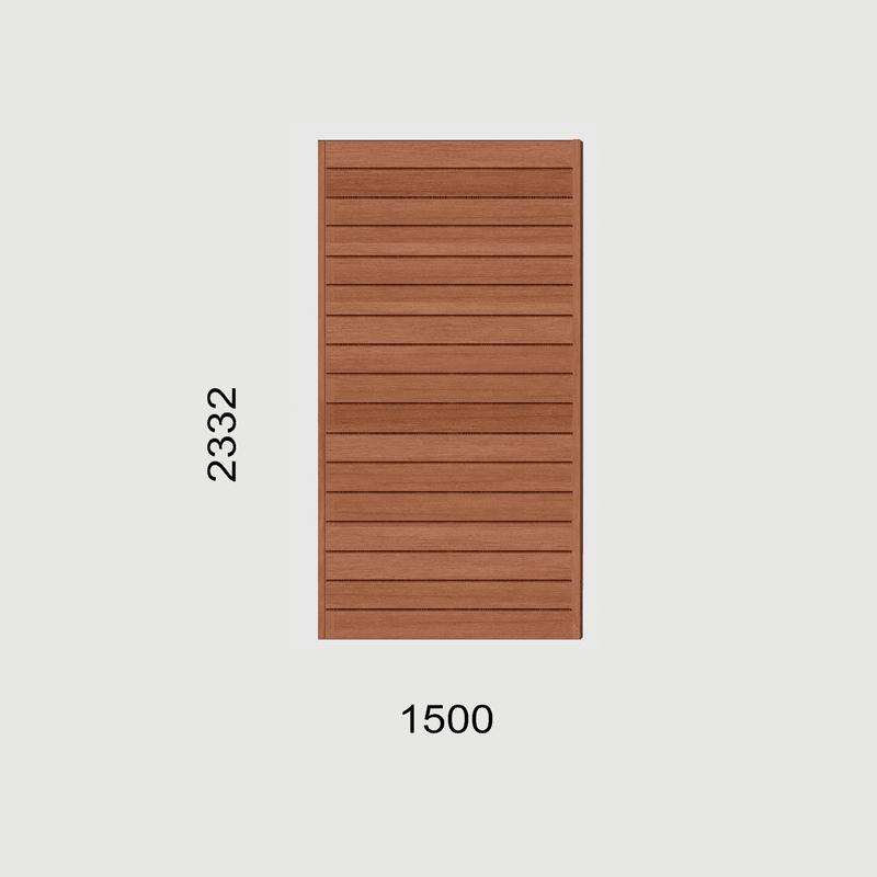 HS140 Pivot (2)