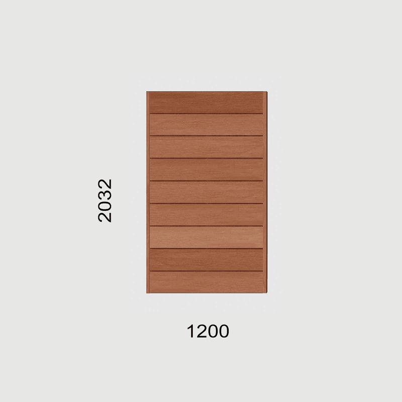 HS200 (1)