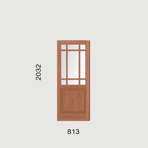 Happy Door (HD) (1)