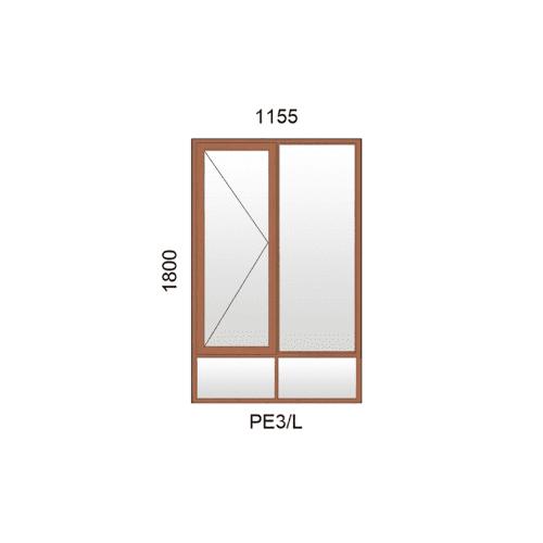 PE3-L