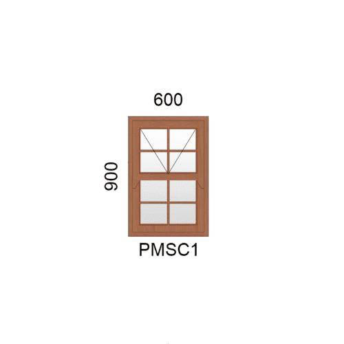 PMSC1