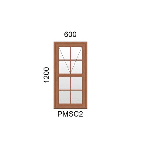PMSC2