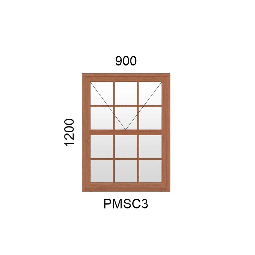 PMSC3