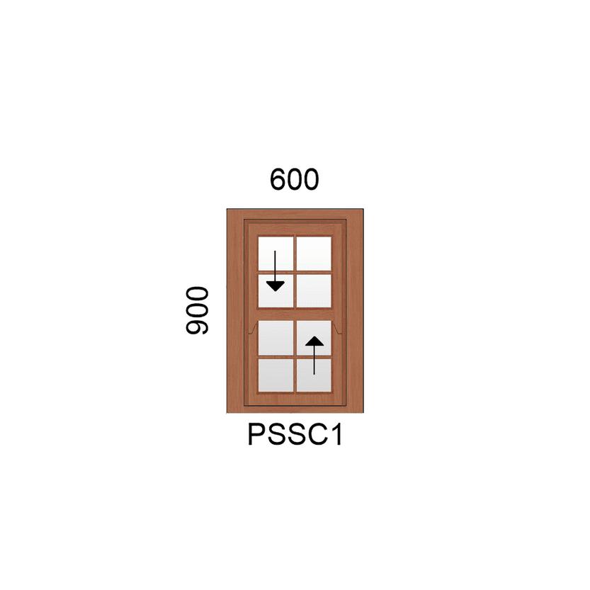 PSSC1