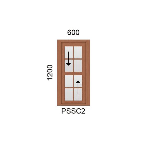 PSSC2