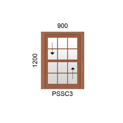 PSSC3