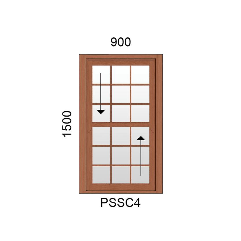 PSSC4