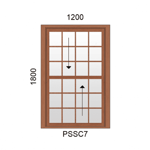 PSSC7