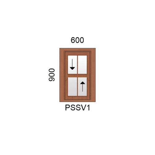 PSSV1