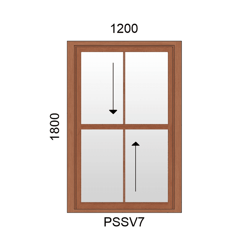 PSSV7