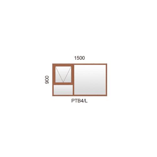 PTB4-L