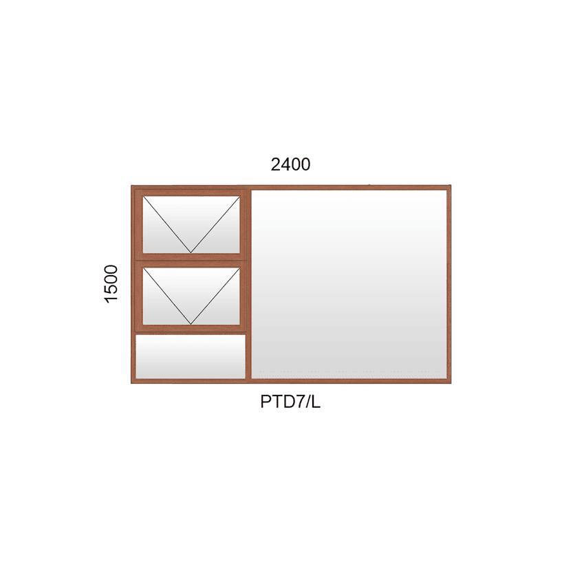 PTD7-L