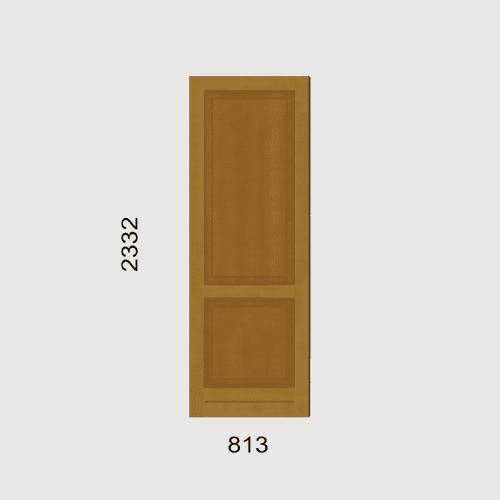 RP2-SW (2)