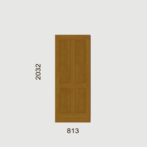 RP4-SW (1)
