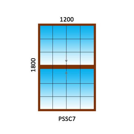 Windows - K Parker Joinery