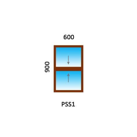 K Parker Joinery - Windows