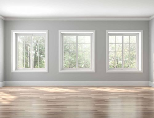 Top 7 Tips to Achieve Style, Elegance, and Functionality in Your Window Design